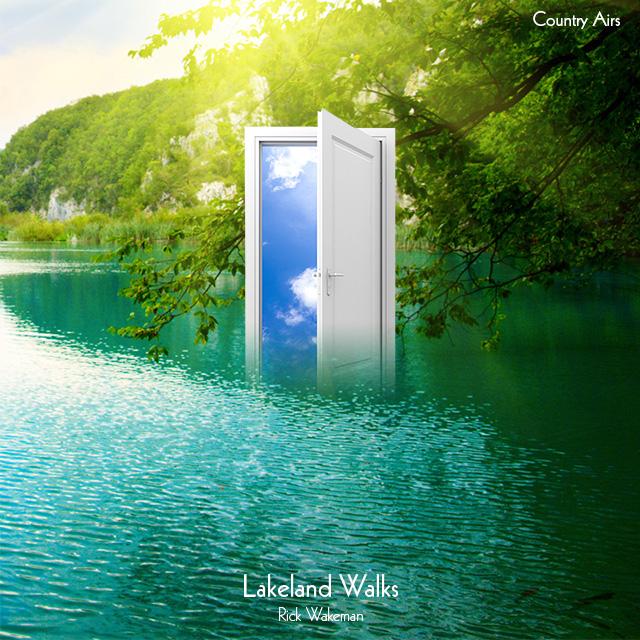 Lakeland Walk